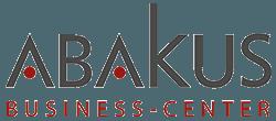 ABAKUS Business-Center